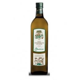 Olio Lallo - Classico - 1 Liter