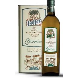 Olio Lallo - Classico - 5 Liter