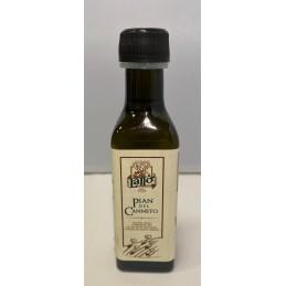 Olio Lallo - Olivenöl - 100ml