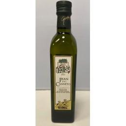 Olio Lallo - Olivenöl - 500ml
