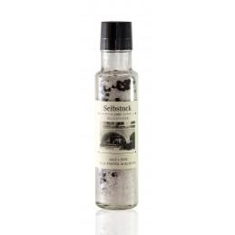 Seibstock - Gewürzmühle - Salz und Pfeffer Mischung - 260g