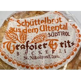 Trafoier Fritz - Schüttelbrot - 200g