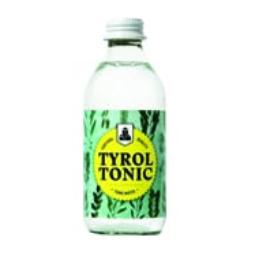 Drinkfabric - Tyrol Tonic - 200ml
