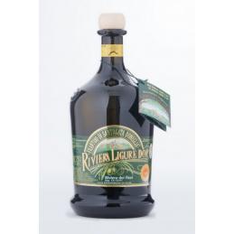 Frantoio di sant`agata  - Natives Olivenöl extra - 1 Liter