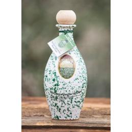 Frantoio di sant`agata  - Natives Olivenöl extra - 500ml