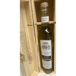 """Olio Lallo - """"1929"""" - nicht filtriert - 500ml"""