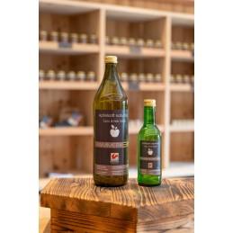 Kammerhof - Apfelsaft naturtrüb - 1 Liter