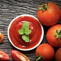 Salse di pomodoro